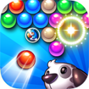 Bubble Bird Rescue 1.7.9