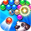 Bubble Bird Rescue 1.8.4