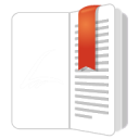 Librera. Book Reader of all formats and PDF 8.2.11