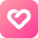 THE COUPLE (Days in Love) v1.9.3