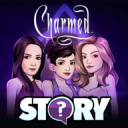 What's Your Story?™ 1.10.4