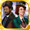 Criminal Case: Mysteries of the Past 2.27