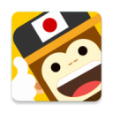 Learn Japanese with Master Ling 3.2.2
