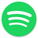 Spotify for Artists 1.4.24.1414
