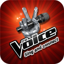 The Voice: Free To Sing 7.0.7