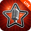 The Voice: Free To Sing 7.1.6