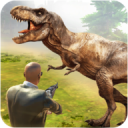 Dinosaur Hunt PvP 2.2