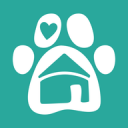 TrustedHousesitters 2.7.1