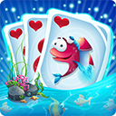 Fish Solitaire™ 1.0.19
