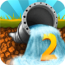 PipeRoll 2 Ages 2.4