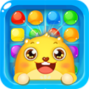 Candy Forest 1.4.3
