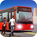 Bus Simulator Game  2.0.006