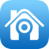 AtHome Video Streamer — security monitor camera 5.0.1