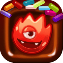 Monster Busters 1.3.51