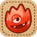 Monster Busters 1.3.54