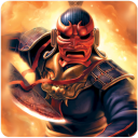 Jade Empire: Special Edition 1.0.0