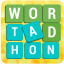 Wordathon: Classic Word Search 11.6.8