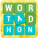 Wordathon: Classic Word Search 11.7.1