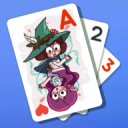 Theme Solitaire - Tower TriPeaks 1.3.3