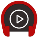 Crimson Music Player - MP3, Lyrics, Playlist 3.9.7