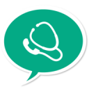 DocsApp - Consult Doctor Online 24x7 on Chat/Call 2.3.80
