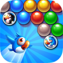 Bubble Bird Rescue 2 - Shoot! 2.1.9