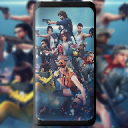 Free Fire HD Wallpaper 1.2