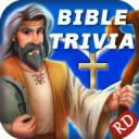 Play The Bible Trivia Challenge 1.32
