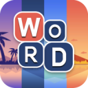 Word Town: Search, find & crush in crossword games 1.8.5
