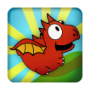 Dragon, Fly! Free 6.49