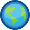 Navmii GPS World (Navfree) 3.7.13