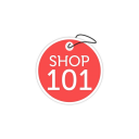 Shop101 - Online Selling App 2.75.3