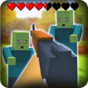 Zombie Craft Survival 11.3