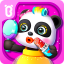 Little Panda's Dream Town 8.35.00.00