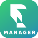 Tookan Manager 1.9.3