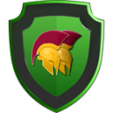 AntiVirus for Android 2.5.5
