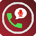 Call recorder 29.0