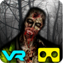 Dead Zombies Survival VR 1.9