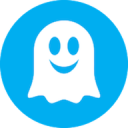 Ghostery 2.1