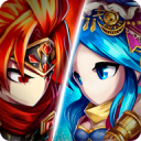 Brave Frontier: The Last Summoner 2.4.2