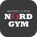 NORD GYM 4.0.6