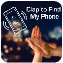 Clap To Find My Phone 1.28