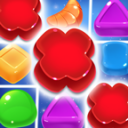 Candy Blast - 2020 Free Match 3 Games 3.1.1