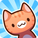 Cat Game: The Cat Collector 0.12.1