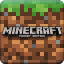 Minecraft: Pocket Edition 1.14.30.51