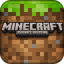 Minecraft: Pocket Edition 1.2.13.10
