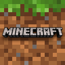 Minecraft: Pocket Edition 1.16.210.57