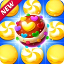 Sweet Cookie Mania 7.7.0