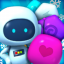 Little Odd Galaxy : Match 3 Puzzle 1.1.129