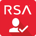 RSA SecurID Authenticate 3.3.0